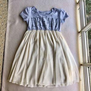 "D-Signed by Disney ""Dream"" Dress"